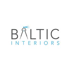 Baltic Interiors
