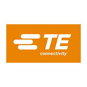 Praca TE Connectivity