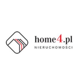 Praca Home4.pl Nieruchomości