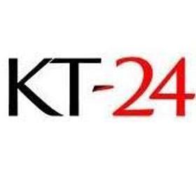 Praca KT-24 sp. z o.o.