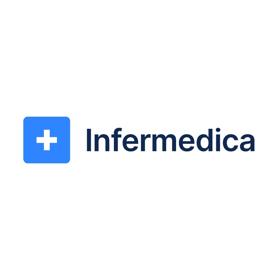Praca INFERMEDICA sp. z o.o.