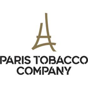 Paris Tobacco Commercial Sp. Z o.o.
