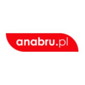 Anabru.pl