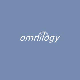 Praca OMNILOGY sp. z o.o.