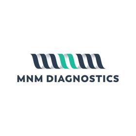 Praca MNM DIAGNOSTICS sp. z o.o.