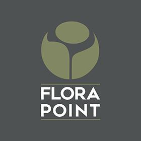 Praca Flora Point Group Sp. z o.o.