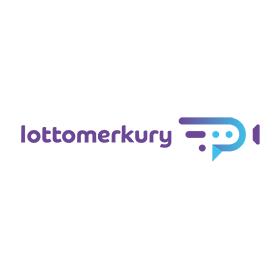 LOTTOMERKURY Sp. z o.o.