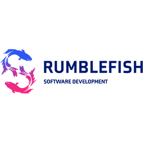 Praca RUMBLE FISH POLAND sp. z o.o.