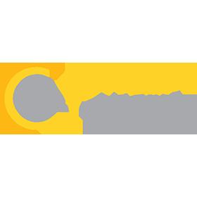 Praca CONCEPT ENERGY sp. z o.o.