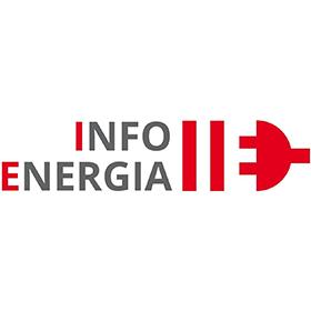 INFO ENERGIA Dawid Widelski