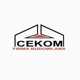 "Praca ""CEKOM"" sp. z o.o."