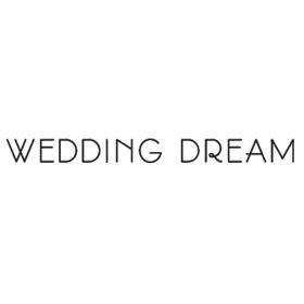 Praca Izabela Janachowska-Jabłońska Wedding Dream