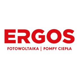 Praca ERGOS Sp. z o.o.