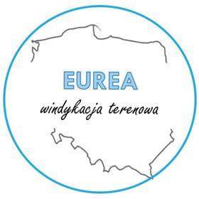 Praca EUREA Sp. z o.o.