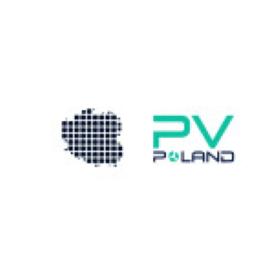 Praca PV POLAND sp. z o.o.