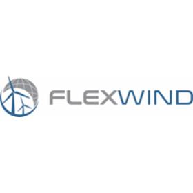 FLEX WIND POLAND sp. z o.o.