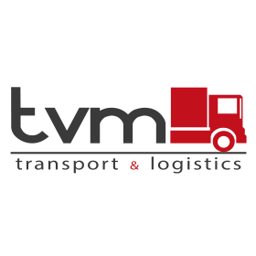 Praca TVM Transport & Logistics sp. z o.o.