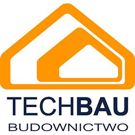 Praca TECHBAU BUDOWNICTWO sp. z o.o.