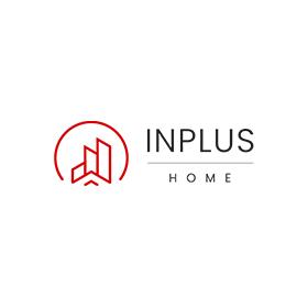 Praca INPLUS HOME sp. z o.o.