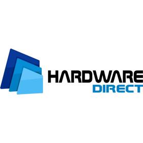 Praca HARDWARE DIRECT