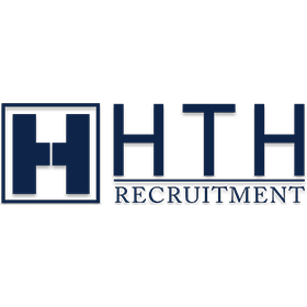 Praca HTH Recruitment