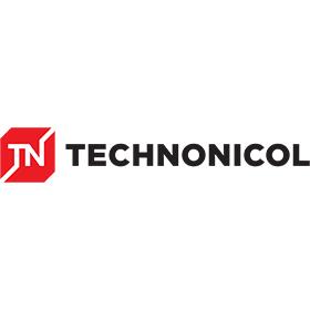 Praca TECHNONICOL-INSULATION sp. z o.o.