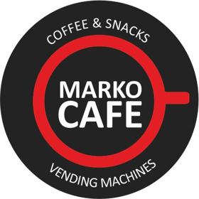Praca MARKO-CAFE Sp. z o.o.