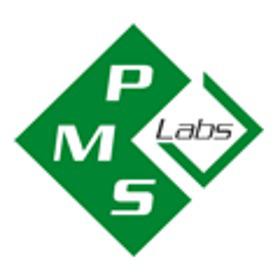 Praca PMS Labs sp. z o.o.