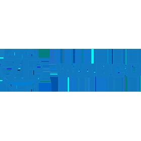 Praca ZF CV Systems Poland Sp. z o.o.