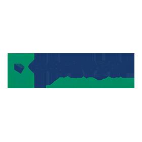 Praca conTeyor Poland