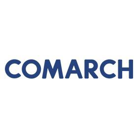 Praca Comarch SA