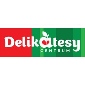 Praca Delikatesy Centrum