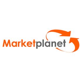 Praca Marketplanet