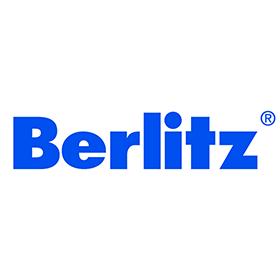 Berlitz Poland