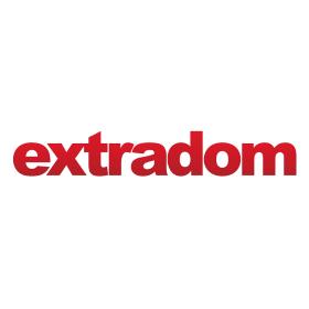 Extradom.pl