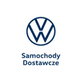 Praca Volkswagen Poznań Sp. z o.o.