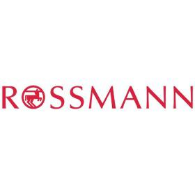 Rossmann SDP