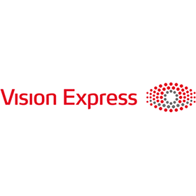 Praca Vision Express