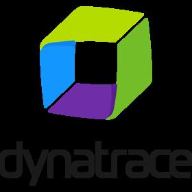 Praca Dynatrace Sp. z o.o.