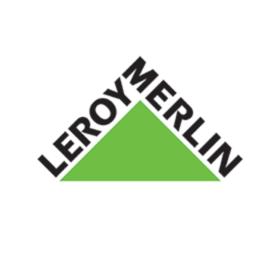 Leroy Merlin Polska Sp Z O O Pracodawcy Pracuj Pl