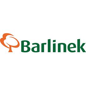 Praca Barlinek S.A.