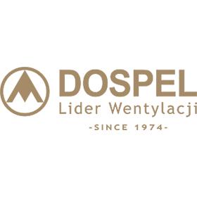 DOSPEL Sp. z o.o. w restrukturyzacji