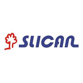Praca SLICAN Sp. z o.o.