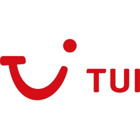 Praca TUI Group