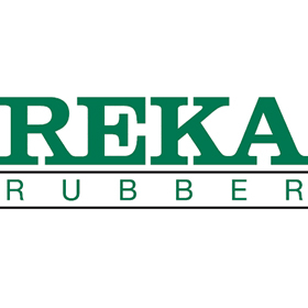 Praca Reka Rubber Polska Sp. z o.o.
