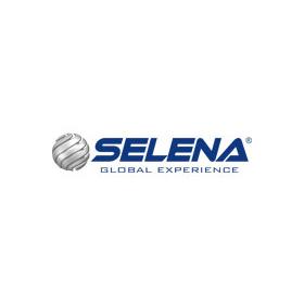 Selena SA