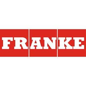 Praca Franke Foodservice Systems Poland Sp. z o.o.