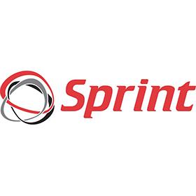 Sprint S.A.
