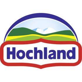 Praca Hochland Polska Sp. z o.o.