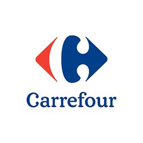 Praca Carrefour Polska Sp z o.o.